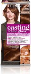 Casting Creme Gloss 603 Caramel Macaron