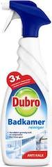 Dubro Badkamer Reiniger - 650 ml