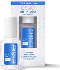 Essie Coat Base All in One