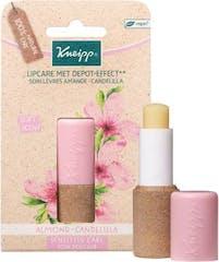 Kneipp Lipcare Sensitive Almond 4,7gr
