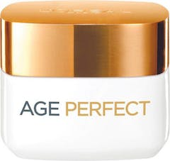 Dermo Oogcrème 15 ml Expert Age Perfect