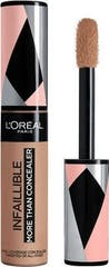 L'Oreal Concealer More Than 334
