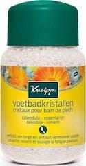 Kneipp Gezonde Voeten Badkristallen - 6ml