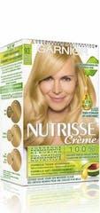 Garnier Nutrisse Permanente Haarkleuring 93 Ananas
