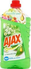 Ajax Allesreiniger 1 Liter Lentebloem