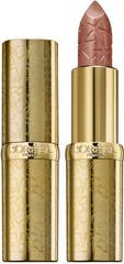 L'Oreal Lippenstift Color Riche 259 Nude After Party