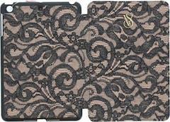 Victoria's Secret Smart Ipad Mini Cover / Hoesje