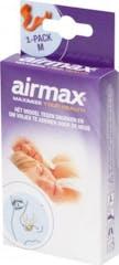 Airmax Neusklem Classic Medium - 1 pack