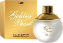 NG Parfums  Golden Pearl - 100 ml