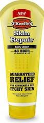 O'Keeffe's Bodylotion Skin Repair 190ml