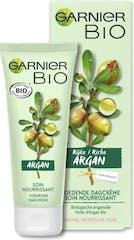 Garnier Skin Bio Dagcreme Voedend Argan