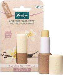 Kneipp Lipcare Extra Care Vanilla 4,7gr