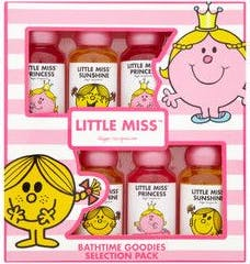 Bayliss & Harding Little Miss Princess geschenkset