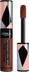 L'Oreal Concealer More Than 343