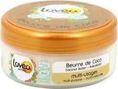 Lovea Multi Purpose Coco Butter 150ml