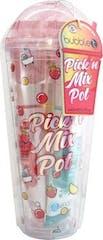 Bubble T Geschenkset Pick 'N Mix Pot
