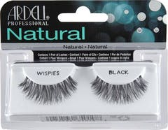 Ardell Wispies 810 Black