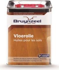 Bruynzeel Vloerolie 2.5 liter