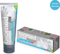 BiomedTandpasta 100 mlCalcimax