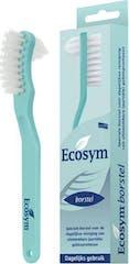 Ecosym Gebitsborstel Dagbehandeling