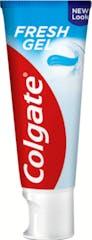 Colgate Fresh Gel - 75 ml