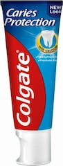 Colgate Tandpasta 75 ml Protection Caries