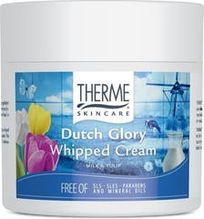 Therme Bodybutter 250ml Dutch Glory