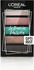 L'Oreal Paris Oogschaduw La Petite 03 Optimist