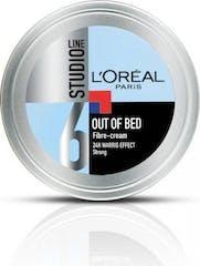 L'Oréal Paris Studio Line Fibre Cream150ml Out of Bed