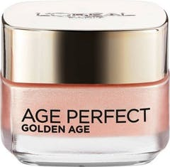 L'Oréal Paris Oogcrème 15 ml Golden Age