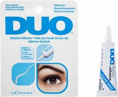Duo Eyelash Adhesive Clear