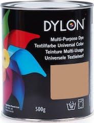 Dylon Textielverf Universele 500 gram Desert Dust 53