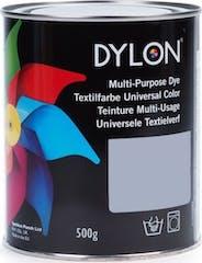 Dylon Textielverf Universele 500 gram Elephant Grey 21