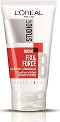 L'Oréal Paris Studio Line Gel Fix & Force 150ml Super Strong