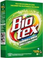 Biotex Inweek 750 Gram