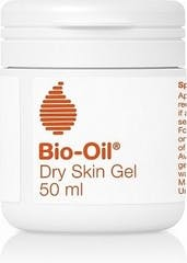 Bio-Oil Gel 50 ml Droge Huid
