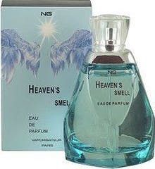 NG Parfums 100 ml Heaven's Smell