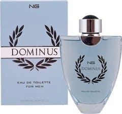 NG Parfums 100 ml Dominus Men