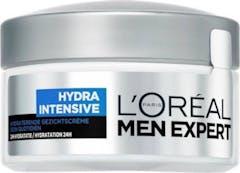 L'Oréal Dagcrème 50 ml Men Expert Hydra Intensive