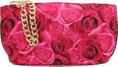 Victoria's Secret Buidel / Tasje Roze