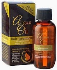 Argan Oil Hair 50ml Treatment