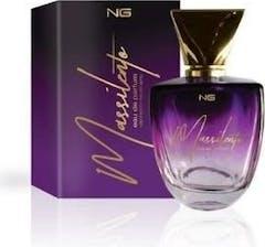 NG Parfums 100 ml Massilento