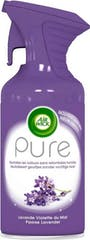 Air Wick Paarse Pure Lavendel - 250ml