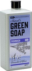 Marcel's Green Soap Afwasmiddel 500 ml Lavendel & Kruidnagel