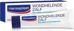 Hansaplast Wondhelende zalf 20 gram