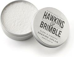 Hawkins & Brimble Shaving Cream 100 ml