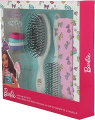 Barbie Hair Care Geschenkset