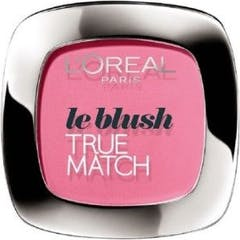 L'Oreal Blush True Match 120 Sandalwood