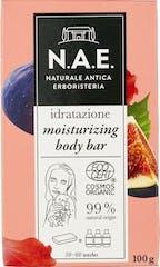 N.A.E. Body Bar Idratazione Moisturizing