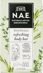 N.A.E. Body Bar Freschezza Refreshing